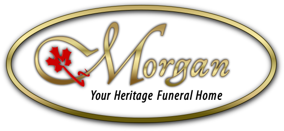 Morgan Funeral Home