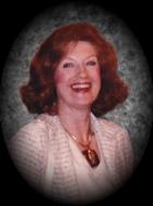 Joan Chisholm
