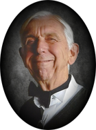 Roger Cunnington