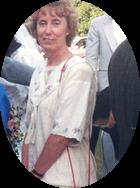 Angela McLean