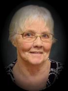 Linda Dyck
