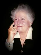 Joy Ferris