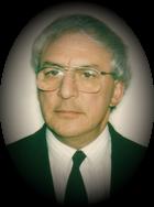 Elvino Sauro