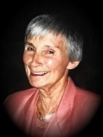 Marion Booth (Hagen)
