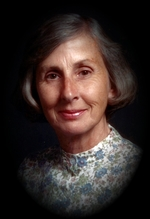Irene Percheson