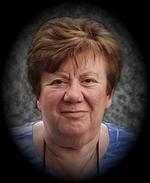 Helen Burgers (Nardell)