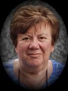 Helen Burgers