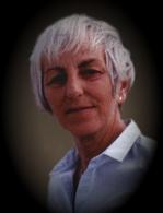 Barbara Evans