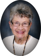 Eleanor Dickinson