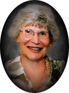 Dorothy Rive