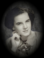 Vivian Korte (Coutts)