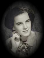 Vivian Korte