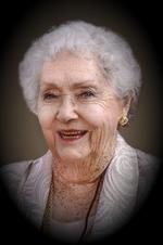 Muriel Nelles