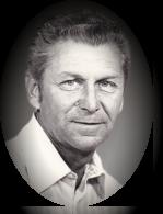 Allan Derbyshire