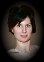 Diana Brown (Carter)