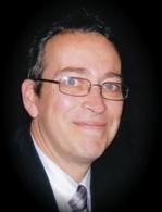 David Westlake