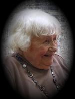 Mary Coltart