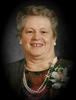 Helen Gill