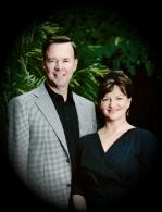 Joe & Anita Robertson