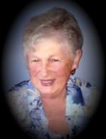 Helen Ratkovsky