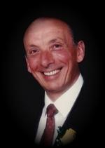 Norman Leslie  Sheil
