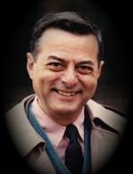 Anthony Lalli