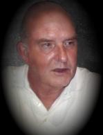 Halbert Gurnell