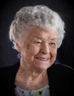 Lorraine Andrews
