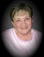 Lorraine Werner