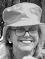 Jennifer Boretski