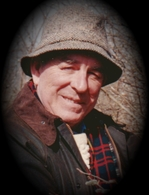 Stanley Noble