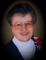 Mary Konkal