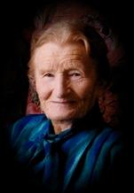 Martha Probst