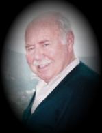 Otto Rudolph