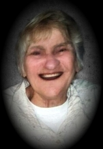 Theresa Matz