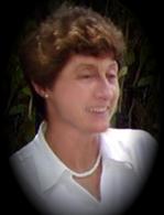 Margaret Gibbs