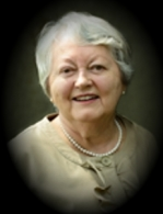 Margaret Newman