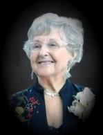 Flora Bjorgan