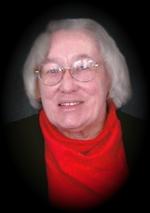 Sheila  Wolofsky (Callan)