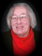 Sheila Wolofsky