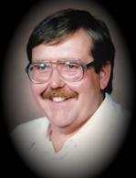 John Skubel